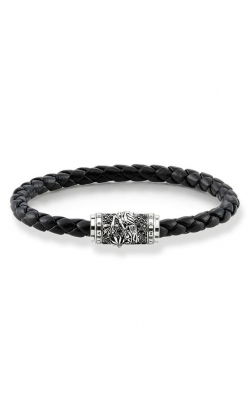 GMG Jewellers Bracelet 01-15-1296-1 product image