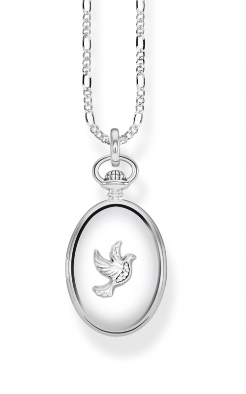 GMG Jewellers Necklace 01-15-1297-1 product image