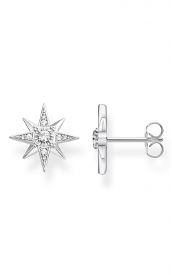 GMG Jewellers Earrings 01-15-1299-1 product image