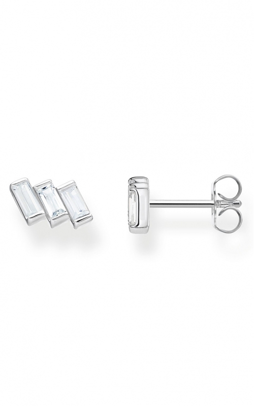 GMG Jewellers Earrings H2089-051-14 product image