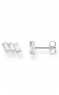 GMG Jewellers Earrings 01-15-1300-1 product image