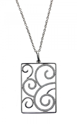 GMG Necklace 01-16-141 product image