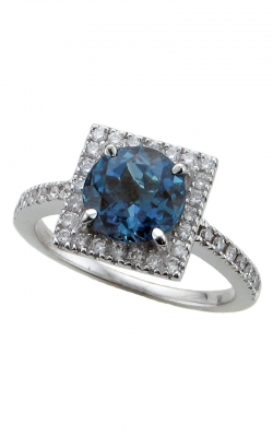 GMG Jewellers Engagement ring 01-16-288-1 product image