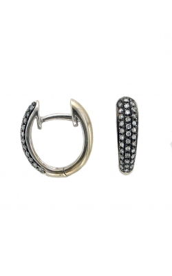 GMG Jewellers Earrings 01-16-319-1 product image