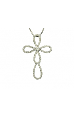 GMG Jewellers Necklace 01-17-323-1 product image