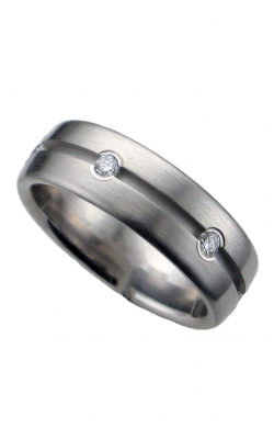 Wedding Band 01-21-71 product image