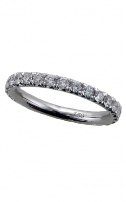 GMG Jewellers Wedding Band S01-24-37-6 product image