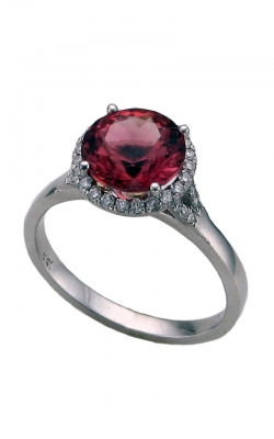 GMG Jewellers Engagement Ring 01-24-40-2 product image