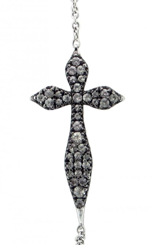 GMG Jewellers Bracelet TB3680SVJWS product image