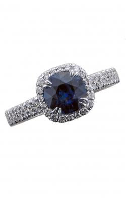 GMG Jewellers Engagement Ring 01-24-94-2 product image