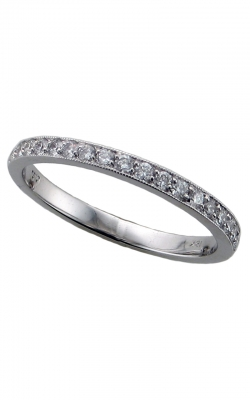 GMG Jewellers Wedding Band 01-24-96-1 product image