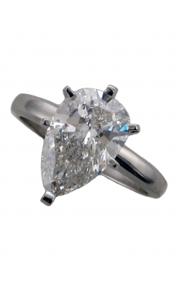 GMG Jewellers Engagement Ring SH137-140839 product image