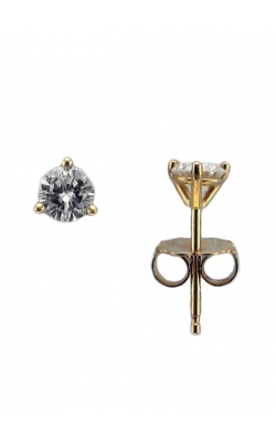 GMG Jewellers Earrings product image