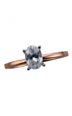 GMG Jewellers Engagement Ring 123213-2243-P product image
