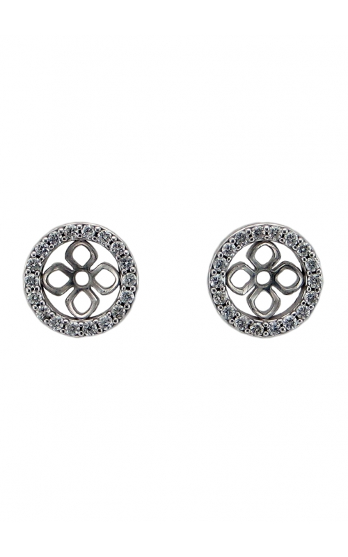 GMG Jewellers Earrings 83556-101-P product image