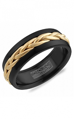 GMG Jewellers Wedding Band CB085MY75 product image