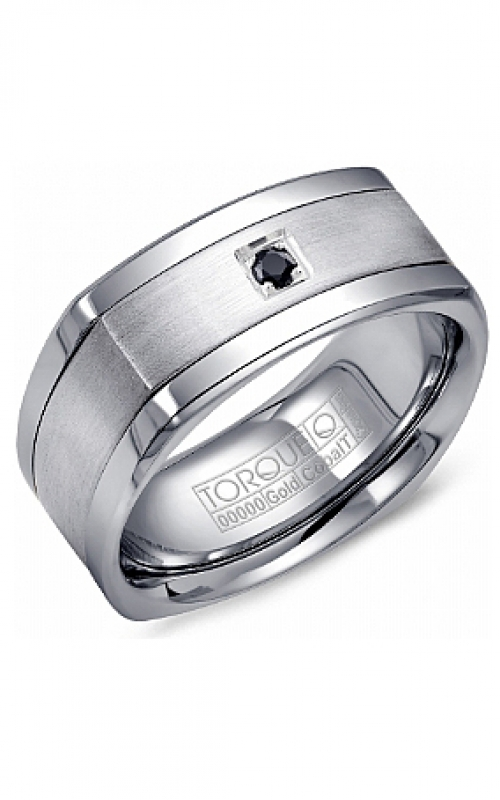 GMG Jewellers Wedding band CW093NW9 product image