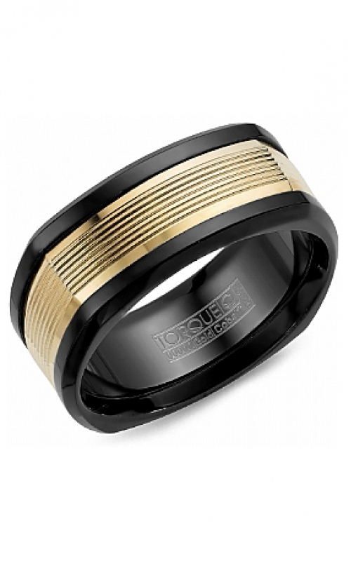 GMG Jewellers Wedding band CB074NY9 product image