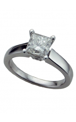 GMG Jewellers Engagement Ring 01-26-1061-7 product image