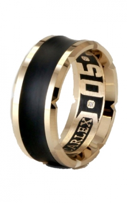 GMG Jewellers Wedding Band CX4-0013Y-S product image