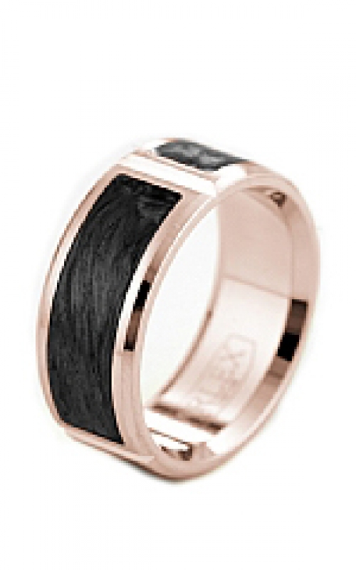 GMG Jewellers Wedding band CX2-0002R9-S product image