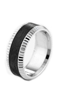 GMG Jewellers Wedding Band CX3-0069W9-S product image