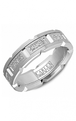 GMG Jewellers Wedding Band CX1-0023WW-S product image