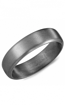GMG Jewellers Wedding Band TA-001-6M product image