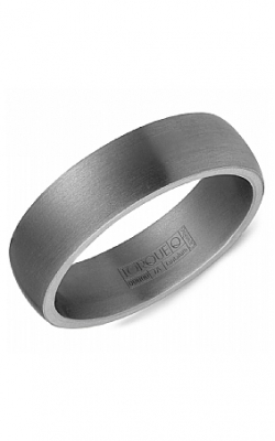 GMG Jewellers Wedding band TA-003-6M product image