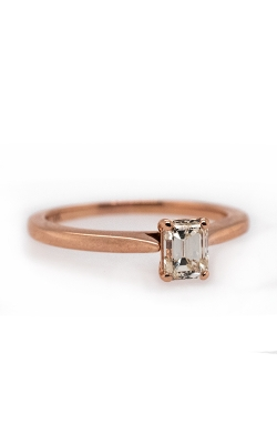 GMG Jewellers Engagement Ring S018-03RM-050A product image