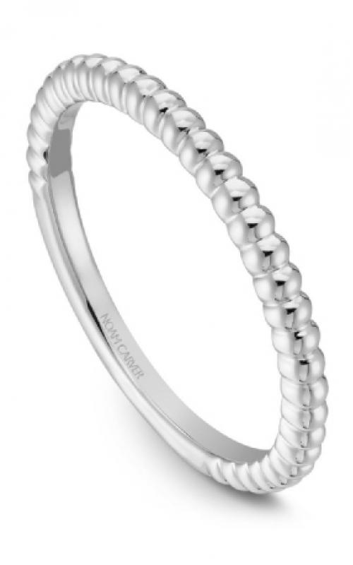 GMG Jewellers Wedding band STA4-1WM product image
