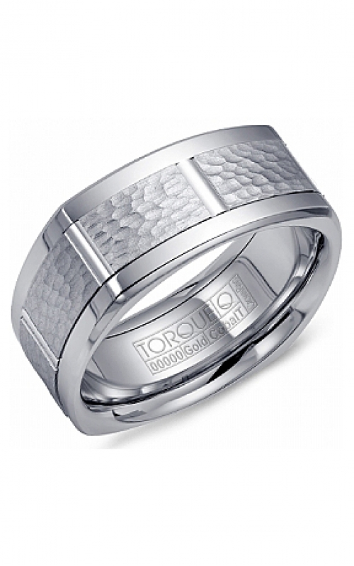 GMG Jewellers Wedding band CW058NW9 product image