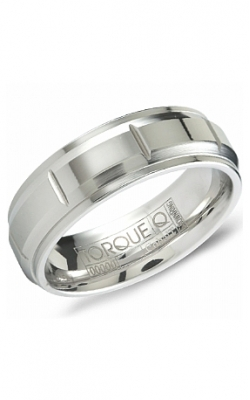 GMG Jewellers Wedding Band CB-7401 product image