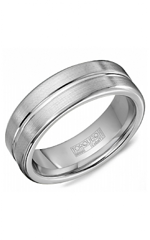 GMG Jewellers Wedding band CB-7010 product image