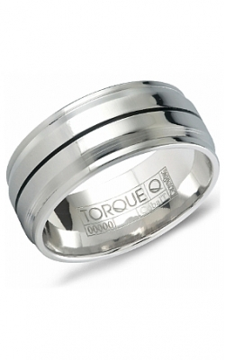 GMG Jewellers Wedding Band CB-2125 product image