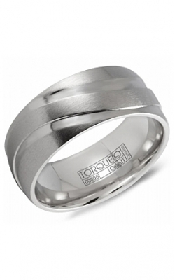 GMG Jewellers Wedding Band CB-2161 product image