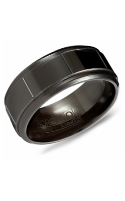 GMG Jewellers Wedding Band CBB-2027 product image