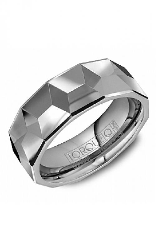 GMG Jewellers Wedding band U 5045 PLT product image