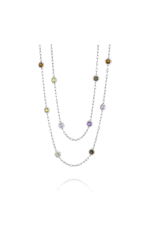 GMG Jewellers Necklace 01-28-1033-8 product image