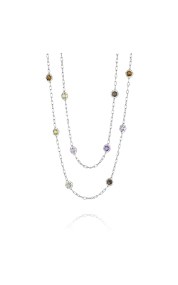 GMG Jewellers Necklace SN108 product image