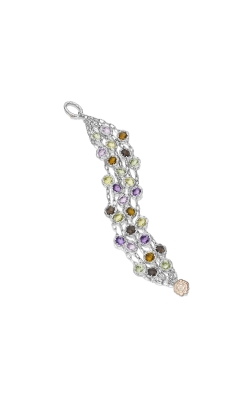 GMG Jewellers Bracelet SB100P product image
