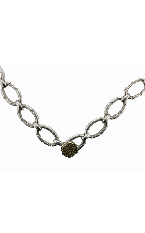GMG Jewellers Necklace SN111Y product image