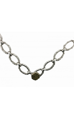 GMG Jewellers Necklace 01-28-1049-2 product image