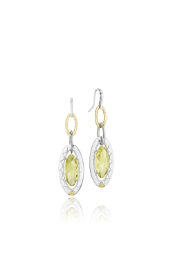 GMG Jewellers Earrings 01-28-1115-4 product image