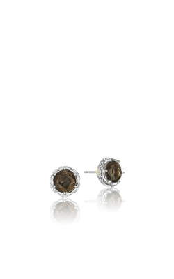 GMG Jewellers Earrings 01-28-1153-6 product image