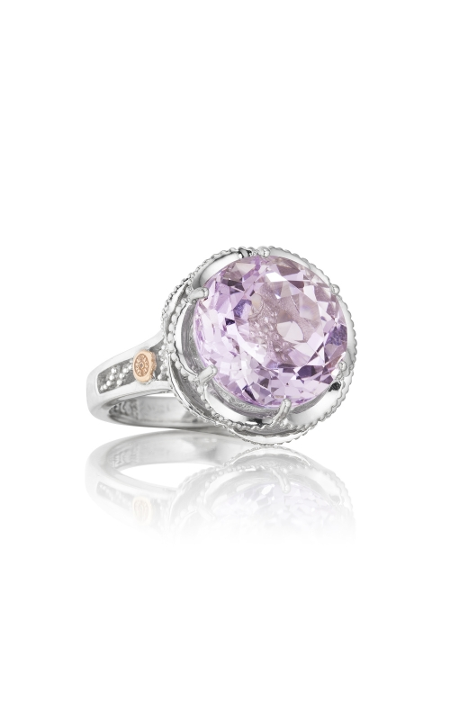GMG Jewellers Fashion ring 01-28-1159-2 product image