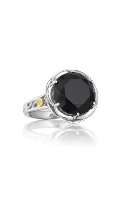 GMG Jewellers Fashion Ring 01-28-1164-10 product image