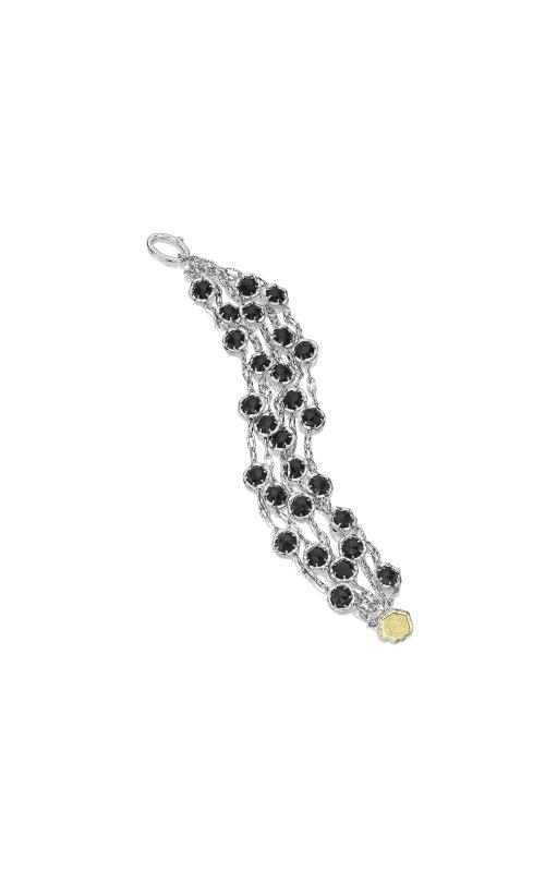 GMG Jewellers Bracelet 01-28-1165-7 product image