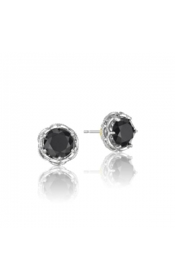 GMG Jewellers Earrings SE10519 product image