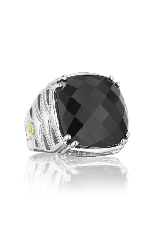 GMG Jewellers Fashion ring 01-28-1177-8 product image
